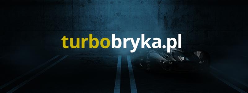 turbobryka.pl - ogłoszenia motoryzacyjne